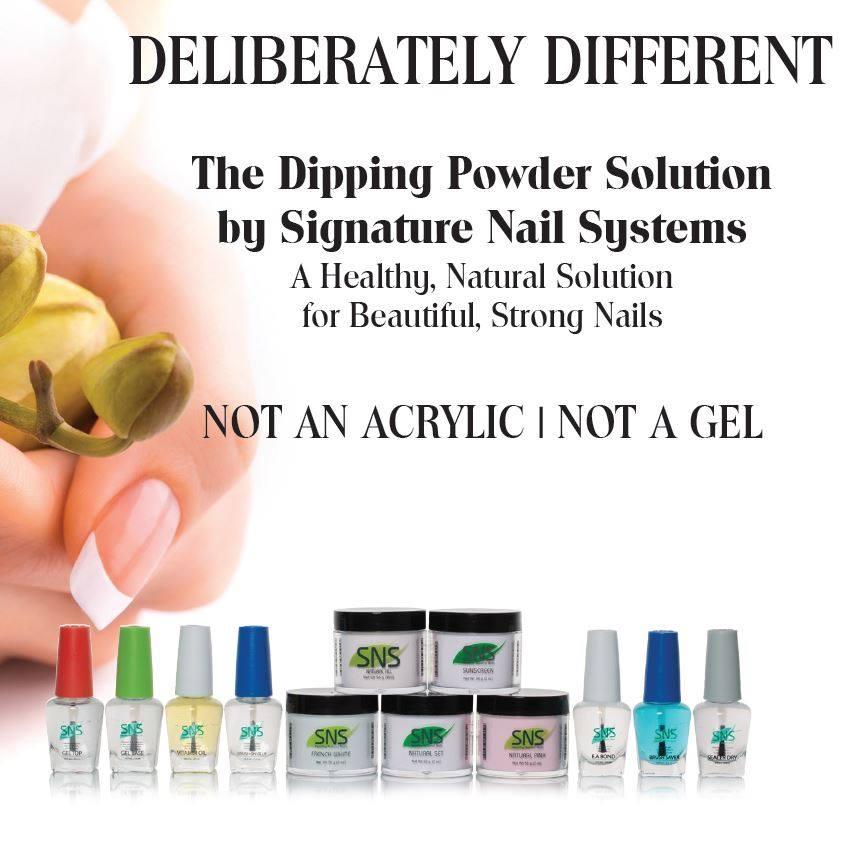 Denver Beauty Supply And Nail